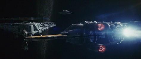 Star Wars | Defining Moments: Poe Dameron