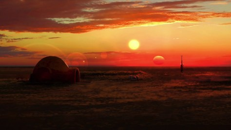 5 Ways Star Wars: The Rise of Skywalker Could Honour the Prequel Trilogy