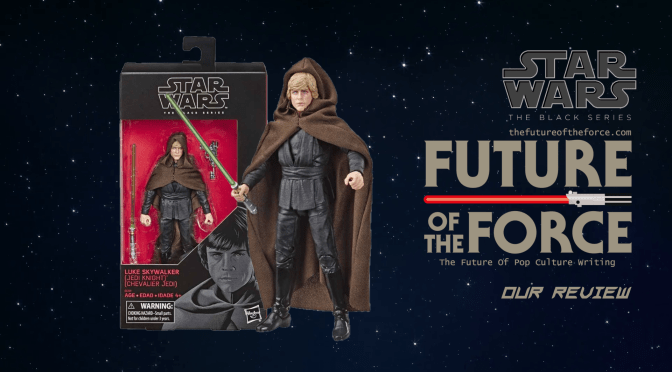 Black-Series-Review-Luke-Skywalker-Jedi-Knight-Return-of-the-Jedi-EXCLUSIVE