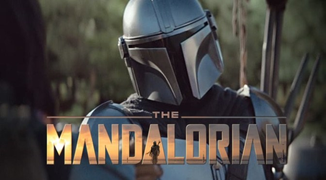 The-Mandalorian-Finally-Speaks-in-the-Latest-Trailer