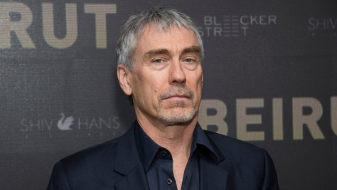 Disney+ | Tony Gilroy Will Write and Direct the Star Wars: Cassian Andor Series