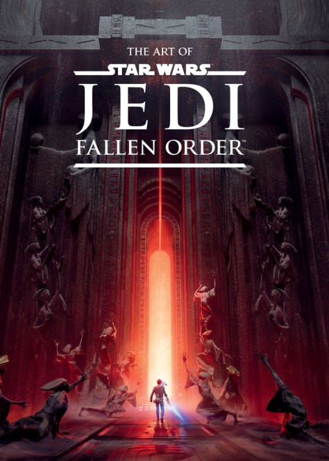NEW-Concept-Art-The-Art-of-Star-Wars-Jedi-Fallen-Order