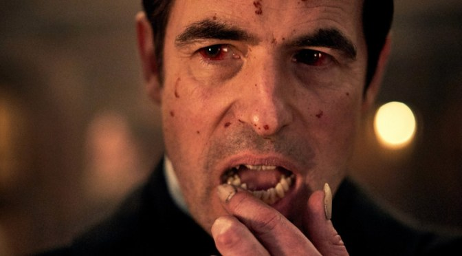 The-BBC-Dracula-Series-Gets-a-Bloodthirsty-New-Teaser-Trailer