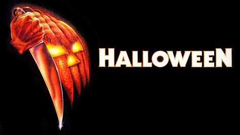 Halloween-Horror-Movies-To-Sink-Your-Teeth-Into