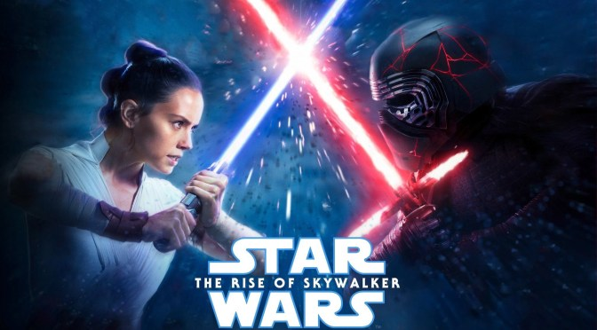 Star-Wars-The-Rise-of-Skywalker-The-Final-Trailer