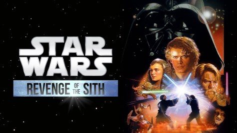 Star-Wars-Revenge-of-the-Sith