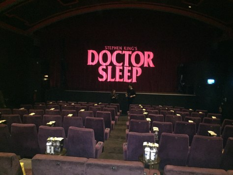 Event-Review-Overlook-On-The-Green-Doctor-Sleep-8