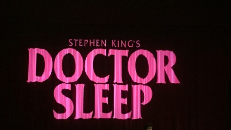 Event-Review-Overlook-On-The-Green-Doctor-Sleep-7
