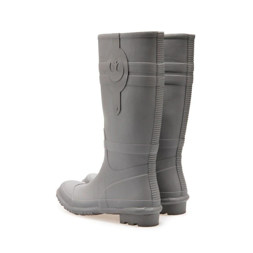 po-zu_star-wars_unisex_resistance-rain-boot-grey_product-34s-rear_clean_sq