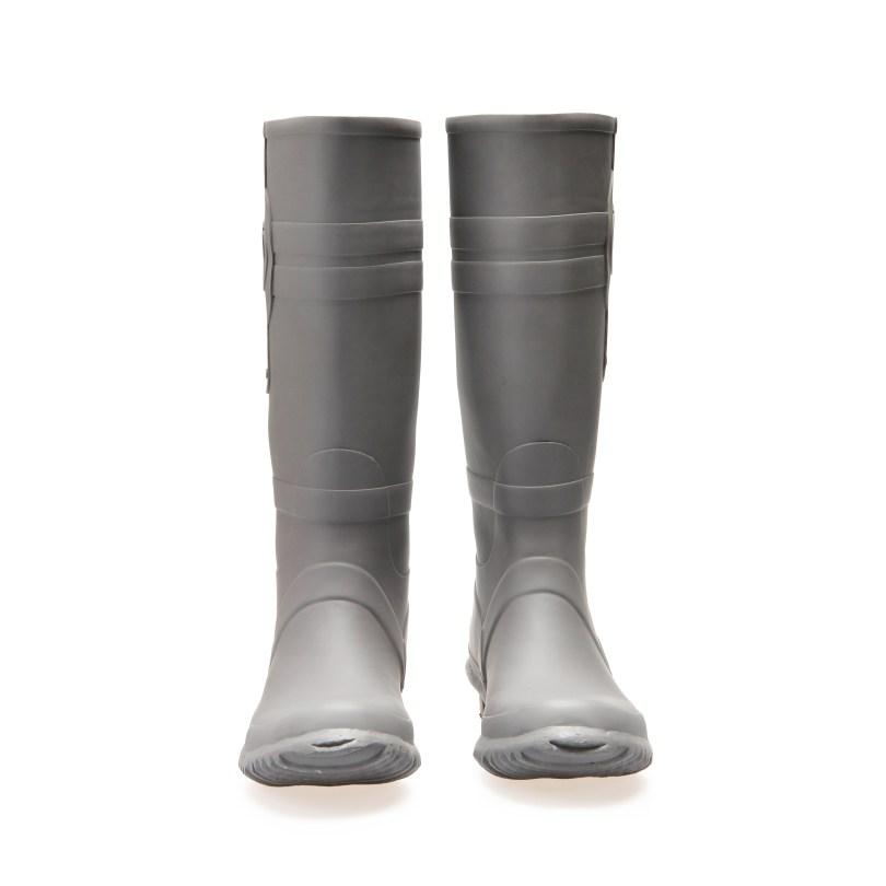 po-zu_star-wars_unisex_resistance-rain-boot-grey