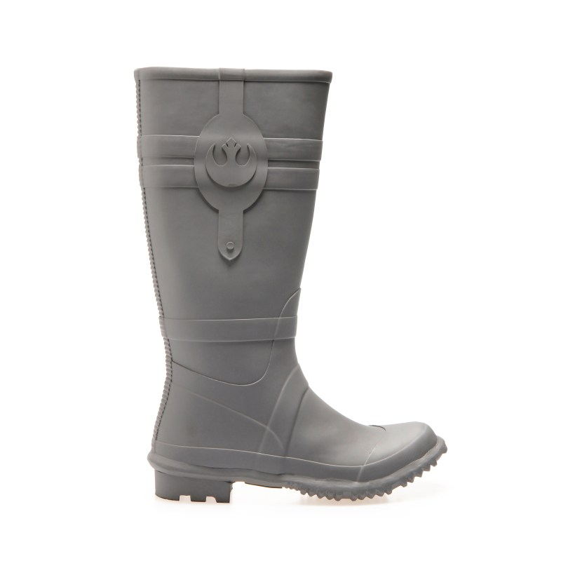 po-zu_star-wars_unisex_resistance-rain-boot-grey