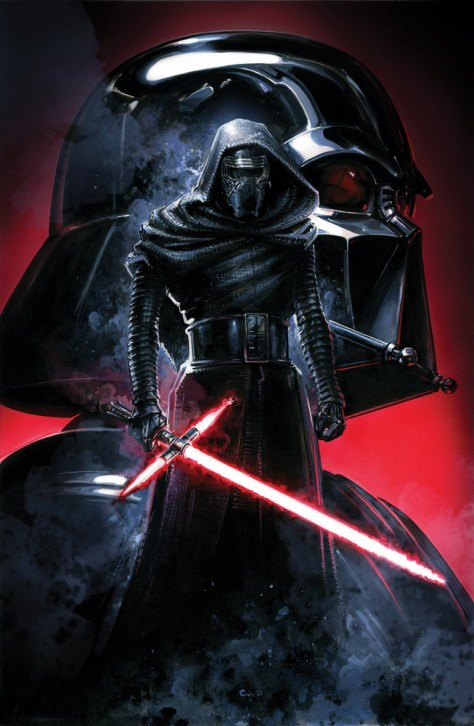 rise-of-kylo-ren-cover