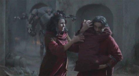 The-Mandalorian-Finally-Speaks-in-the-Latest-Trailer