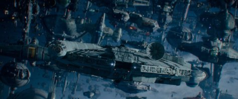 star_wars_the_rise_of_skywalker_final_trailer_12