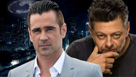 Colin-Farrell-and-Andy-Serkis-to-Join-The-Batman