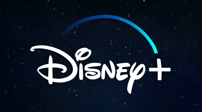 Disney+ | The Top 5 Things to Watch in the Disney Category