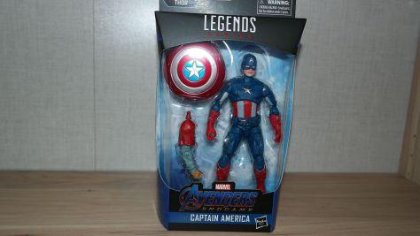 Marvel-Legends-Review-Hasbro-Captain-America-Avengers-Endgame-1