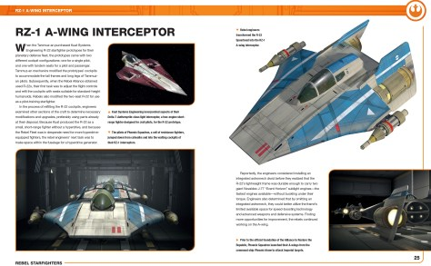 Haynes-Star-Wars-Rebel-Starfighters-Owners-Workshop-Manual-AWing