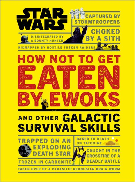 Star-Wars-How-Not-to-Get-Eaten-By-Ewoks-Review-Cover