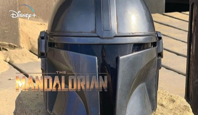 The Mandalorian | Jon Favreau Shares First Photo From the Set of Season 2