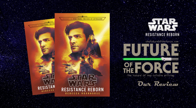 Book-Review-Star-Wars-Resistance-Reborn-Featured