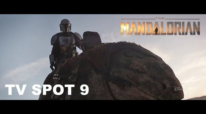 The-Mandalorian-TV-Spot9