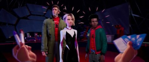 Spider-Man-Into-The-Spider-Verse-2-Announced-2