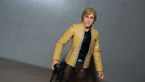 Star-Wars-Black-Series-Luke-Skywalker-Yavin-Ceremony-Review