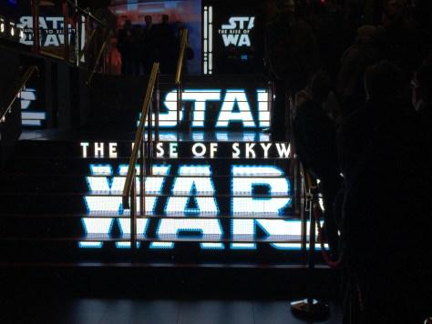 Star-Wars-The-Rise-Of-Skywalker-Press-Screening