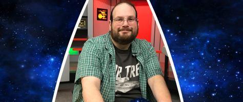 Dave-Galanter-Talking-Trek-Interview
