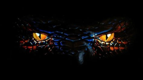 Anaconda Reboot In The Works