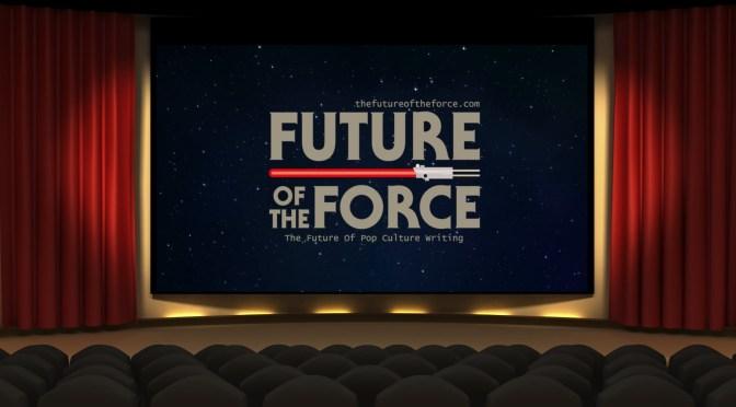 FOTF Movie News Buzz