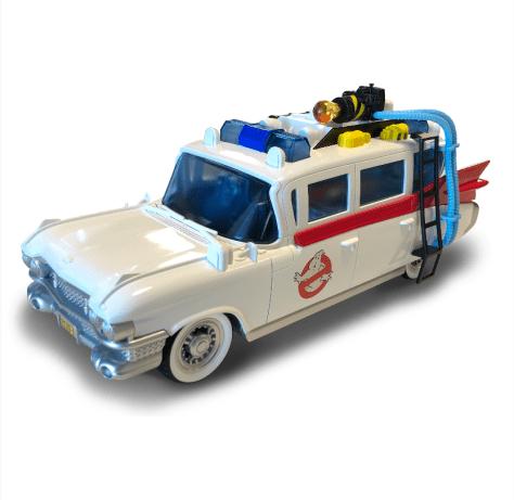 Hasbro-Ghostbusters-ECTO1-Playset