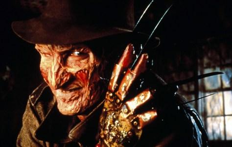 Robert Englund | Elm Street Needs A Good Prequel