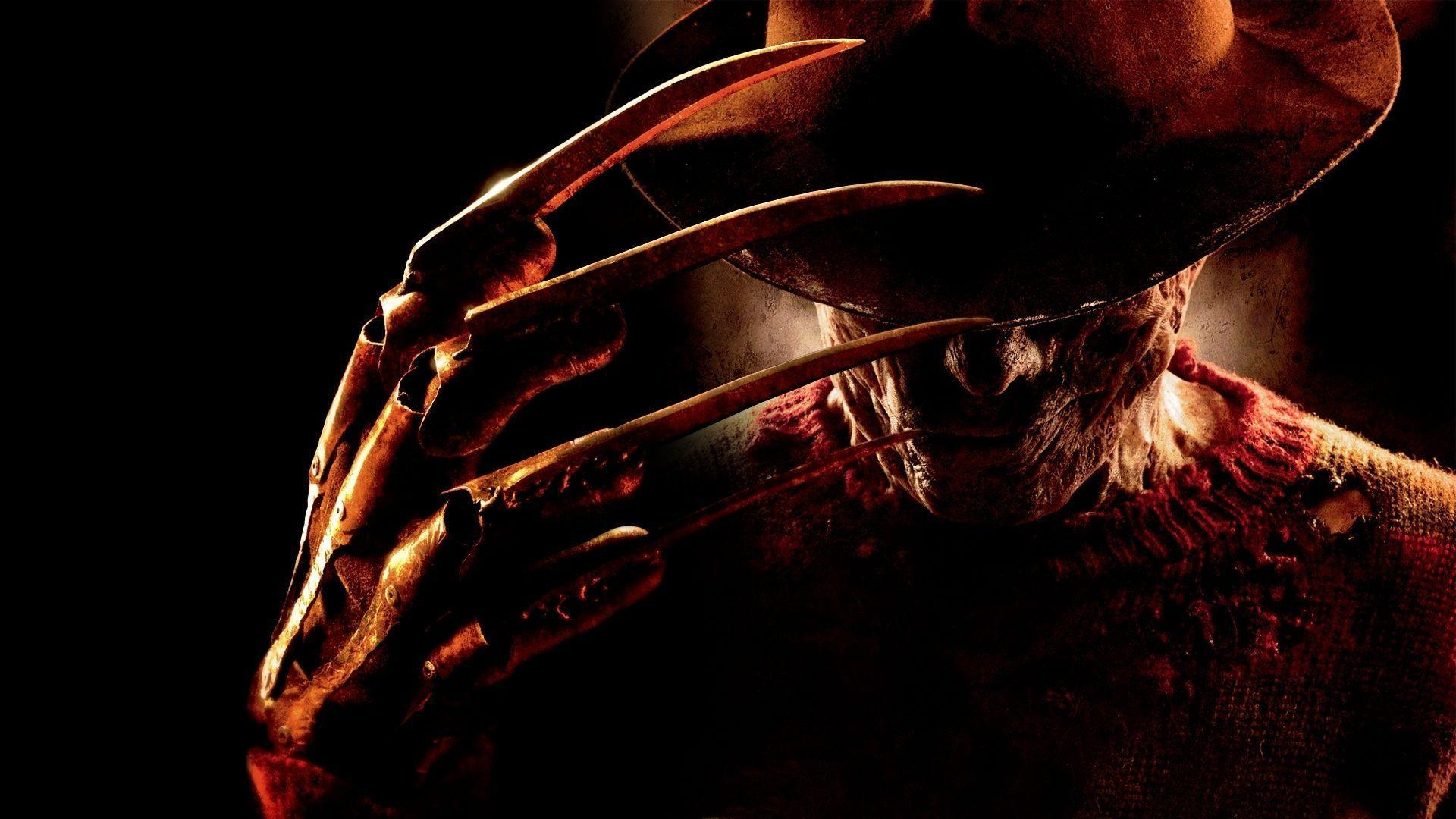 Robert Englund | Elm Street Needs A Good Prequel