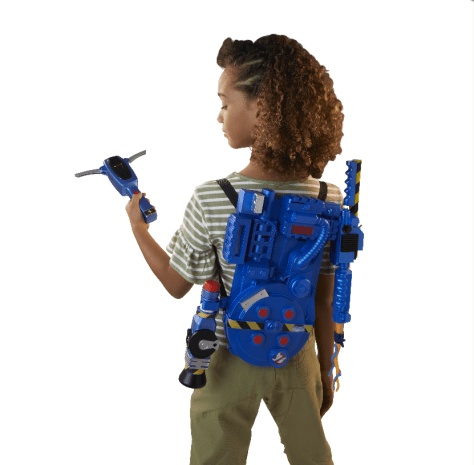 Hasbro-Ghostbusters-Proton-Pack