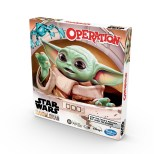 Star Wars The Mandalorian - Operation The Child 3