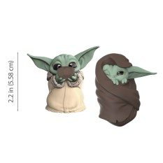 Star Wars The Bounty Collection - The Child