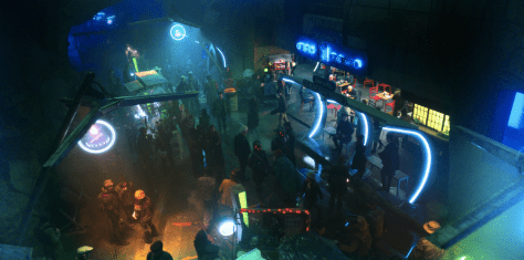 AlteredCarbon-The-Art-And-Making-Of-The-Series-Streets