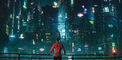 AlteredCarbon-The-Art-And-Making-Of-The-Series-Cityscape