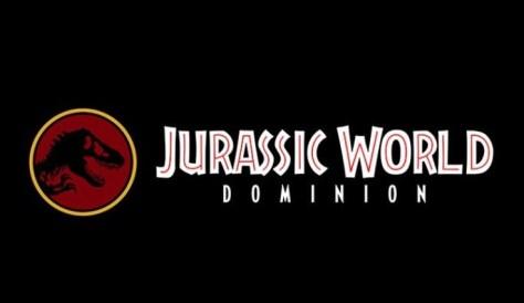 Jurassic-World-Dominion-Logo