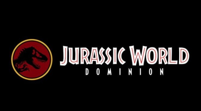 Jurassic World: Dominion To Resume Filming In July