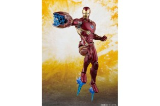 sh-figuarts-avengers-infinity-war-iron-man-mark-50-bandai