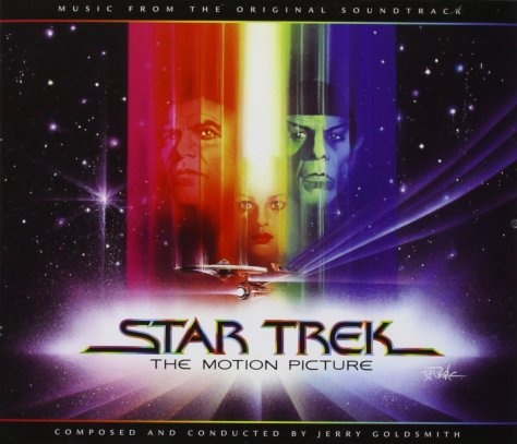 Star-Trek-The-Motion-Picture-Jerry-Goldsmith