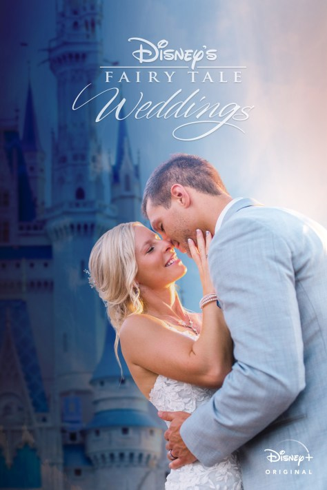 Disney-Fairy-Tale-Weddings-Poster