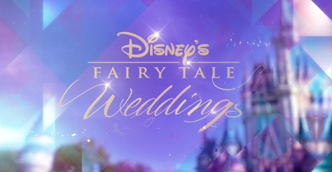 Disney-Fairy-Tale-Weddings