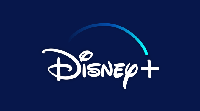 Will Disney+ Save 2020?