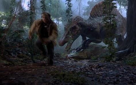 Fallen-Tyrannosaurus-Jurassic-Park-3