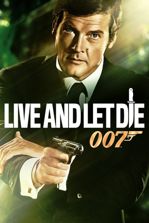 Live-And-Let-Die-007-Poster