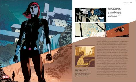 Marvel-Black-Widow-2
